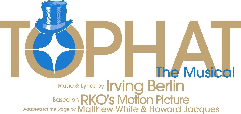 ミュージカル 『TOPHAT』